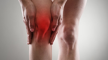 퇴행성 관절염이란?